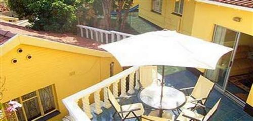 Bed Breakfast Durban Queensburgh Bed and Breakfast Or Self Catering