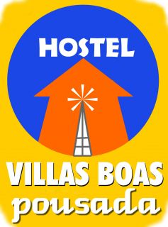 Outro Arraial do Cabo Hostel Villas Boas