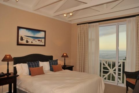Resort Mossel Bay Pinnacle Point Beach & Golf Resort