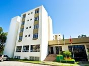 Hotel Florianopolis BrisaMar Sute Hotel