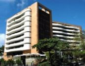 Hotel Salvador Atlantic Towers Salvador