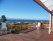 Bed Breakfast Mossel Bay Baywatch Self Catering Apartments
