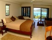 Hotel Airlie Beach at Waterfront Whitsunday Retreat