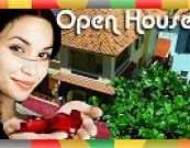 Open House Salvador