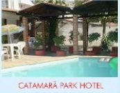 Hotel Recife Catamar Park Hotel