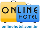 OnlineHotel.com.br